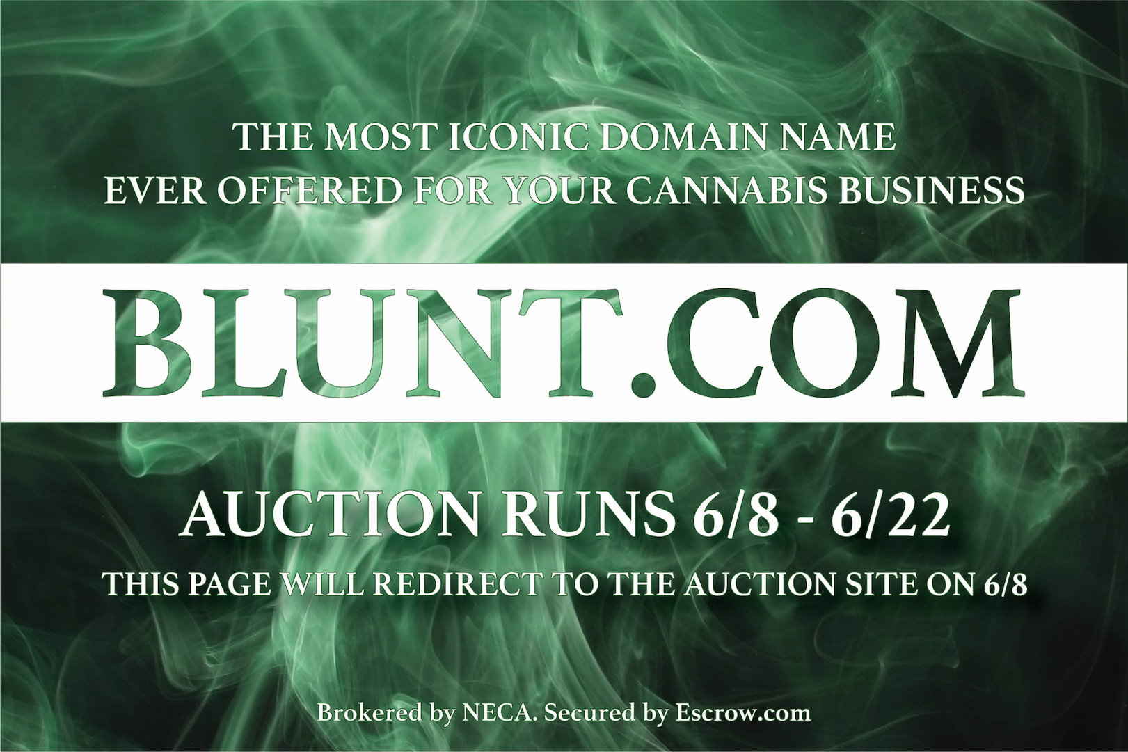 Blunt Auction DrawingPerfectCircles DPC NECA HollywoodVideo MoviegGallery GameCrazy
